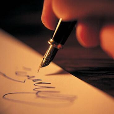 Александр Пушкин - Клеветникам России: читать стих, текст стихотворения поэта классика на РуСтих