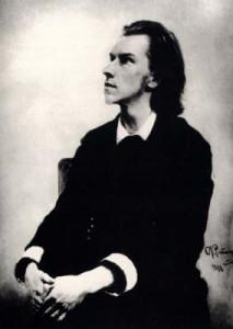 Константин Фофанов - Стихи, фото