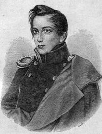 Александр Полежаев - Стихи