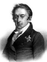 Николай Карамзин - Стихи