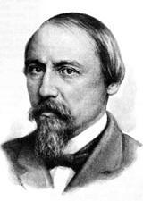 Николай Некрасов - Стихи
