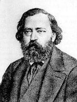Николай Огарев - Стихи