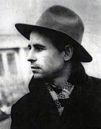 Николай Рубцов - Стихи