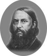 Стихи Василия Курочкина