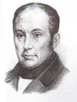 Василий Жуковский - Стихи