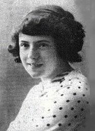 Вера Инбер - Стихи, фото