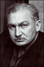 Борис Слуцкий Стихи