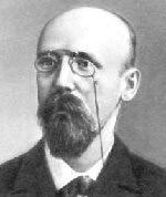 Федор Сологуб стихи