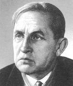 Ярослав Смеляков стихи