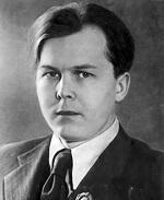 Александр Твардовский - Стихи