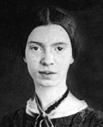 Емили Дикинсон - Стихи